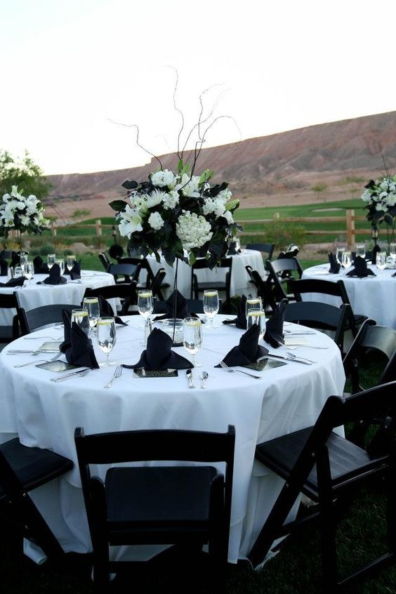 Xhosa Traditional Wedding Decor